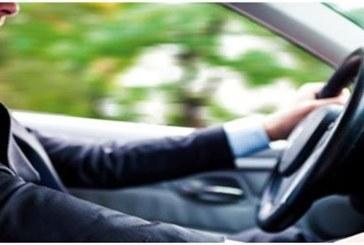 Formation des chauffeurs sur la conduite d'Autorités, de VIP