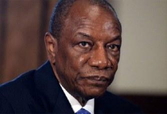 Guinée: Après le FMI, la Banque Mondiale suspend ses missions dans le pays