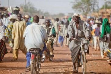 Burkina – Insécurité: Pénurie de carburant à Djibo, le litre vendu à entre 2000 Fcfa et 3000 Fcfa