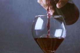 Le classement des pays les plus alcooliques dévoilé, la France parmi les premiers