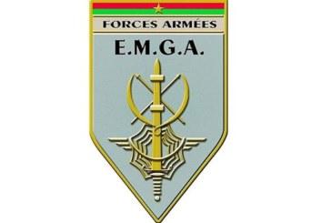 Recrutement de volontaires au profit des forces armées nationales : l'Etat major dément le début de l'enrôlement et invite les populations à rester à l'écoute pour les modalités pratiques