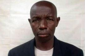 La presse privée en deuil : Le journaliste Fabé Traoré n'est plus