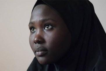 Nigeria – Falmata, rescapée de Boko Haram: «J'ai refusé d'actionner la bombe»