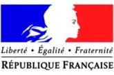 Déclarations de Salif Keita: L'Ambassade de France au Mali régit vigoureusement