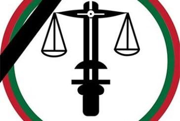 Attaque du convoi de la mine d'or de la société SEMAFO: Le procureur du Faso ouvre une enquête de flagrance