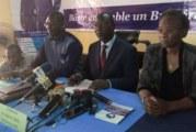 Application de l'IUTS sur les salaires et primes des agents relevant de secteur public: Le Gouvernement doit renoncer selon le MPS