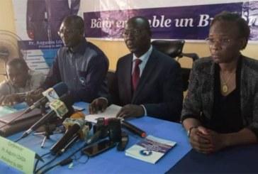 Burkina Faso – Des pro-Zida attaquent Kaboré : « La sentence de la population doit être lourde avec un tel bilan »