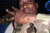 Burkina Faso : L activiste Naïm Touré libéré