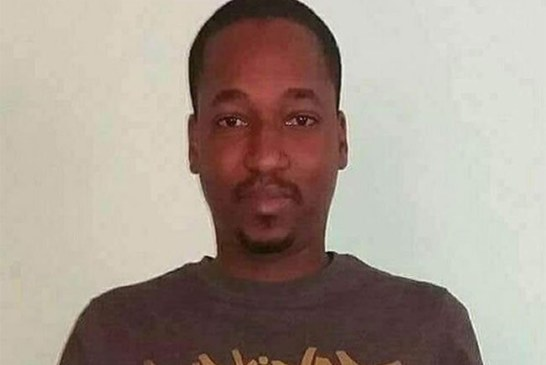 Arrestation Naïm Touré : le  procureur ne savait même pas où Naïm était  détenu (avocat)