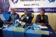 Burkina: «Notre mal se trouve dans le leadership» (Pr Augustin Loada, MPS)
