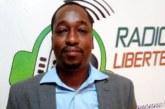 Affaire Naïm Touré : « C'est de l'acharnement (…) politique. Ça sent le règlement de compte » Me Prosper Farama