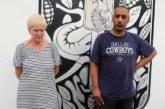 Recherché depuis plus de 20 ans en Europe, un couple de fugitifs belges interpellé à Abidjan