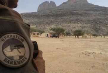 Soldats tués au Mali : Dans le pays «les choses ne cessent d'empirer»
