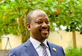 Côte d'Ivoire : Guillaume Soro annonce qu'il rentrera à Abidjan le 22 décembre