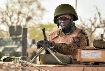 Tanwalbougou: La grande muette doit sortir de son mutisme