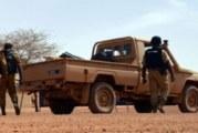 Burkina Faso – Komondjari: une dizaine de terroristes abattus par les FDS
