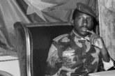 Burkina Faso : Des vérités jamais dites sur les quatre ans de règne de Thomas SANKARA !