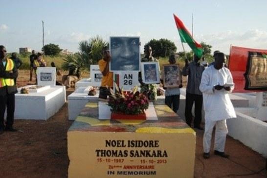 Crise sécuritaire persistante au Burkina : Ces événements négligés qui seraient à l'origine d'un sort sur le Faso (Analyste)