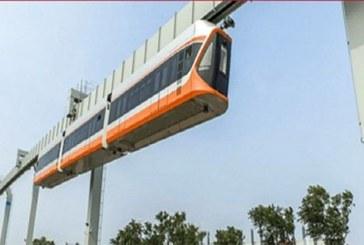Luttes contre les embouteillages à Accra : Le Ghana bientôt doté d'un métro aérien