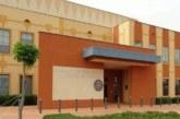 Burkina Faso: Les Etats-Unis rapatrient les enfants des employés rattachés à l'ambassade de Ouagadougou