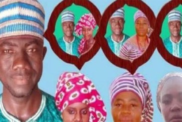 Ghana: un homme s'apprête à épouser 3 femmes le même jour