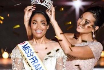 Miss France 2020 : Accusée de ne pas mériter sa place, Clémence Botino répond!