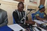 Conférence de presse du CDP : «Blaise Compaoré ne peut pas être considéré comme un individu singulier»