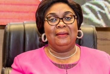 Conseil des ministres: Trois milliards d'arriérés salariaux au profit des travailleurs