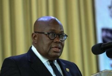 Ghana : Le pays se prépare à rejoindre l'Eco