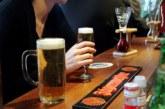 Ceux qui ne boivent pas du tout d'alcool meurent plus tôt