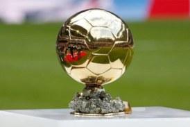 Ballon d'or africain : La CAF réduit sa liste et dévoile les 10 finalistes
