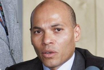 Affaire Karim-séjour carcéral : les terribles révélations de Massaly