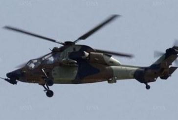 Mali: Suite à un raid aérien mené à une soixantaine de kilomètre de Douenza, une colonne de terroristes décimée