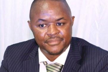 Lettre ouverte aux chefs d'Etats du G5 Sahel: Entendez le cri de la population consciente