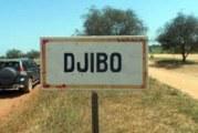 Burkina Faso: Après l'assassinat du député-maire Oumarou Dicko, Djibo a un nouveau maire