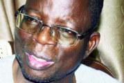 Aboubacar Zida dit Sidnaba: «Des menaces de mort, j'en ai reçu à la pelle»