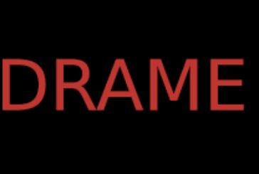 Drame : une élève tue son camarade de classe au CEG 1 Bohicon