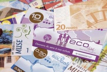 Le Ghana abandonnera bientôt le cedi pour l'ECO – Gouvernement Ghanéen