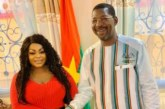 Grosse colère après la rencontre Eudoxie Yao et le Président Alassane Bala Sakandé