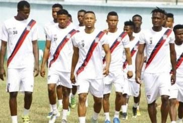 Au Nigeria, des footballeurs «grièvement blessés» dans une attaque