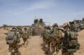 Burkina Faso: le bilan officiel de l'attaque de Silgadji fait état de 39 morts