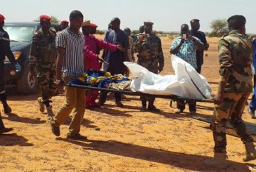 Niger – Inates : une commune meurtrie aussi par l'assassinat de ses chefs coutumiers