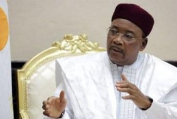 Sécurité au Sahel: Le Président nigérien confirme le maintien de Barkhane au Sahel