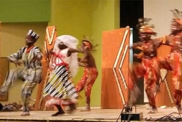 Semaine régionale de la culture des Hauts-Bassins :Les arts du spectacle, les arts culinaires, les sports traditionnels et les arts plastiques au menu des éliminatoires