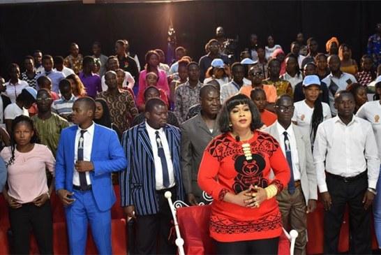 Burkina Faso: L'émission «Le Grand Café» enregistrée avec Rama La Slameuse interdite de passage à la RTB