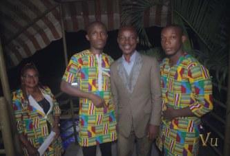 Messes catholiques : Le célèbre auteur des cantiques liturgiques, Serge GNAKALE, célébré à Abidjan