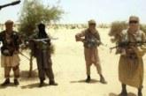 Burkina Faso:  36 personnes tuées dans des attaques à Barsalogho dans le Sanmatenga (Officiel)