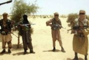 Burkina Faso : un gendarme tué dans une attaque terroriste dans le Sahel