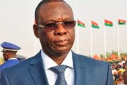 Présence des troupes militaires françaises au Sahel : Luc Adolphe Tiao se prononce