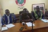 Convocation des présidents du G5 Sahel à Pau : Bénéwendé Sankara invite Rock à tenir un langage de vérité devant Macron